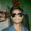 Anshul Sharma Rockstar