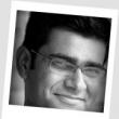Tarun Sethi