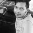 Vishwajeet Bhalerao