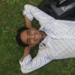 Rohitash Kumar