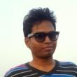 Sanjoga Subudhi