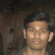 Chand Shaik