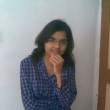 Sonal Maheshwari