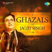 Mirza ghalib ghazals jagjit singh by jagjit singh.