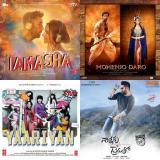 love feel songs free download naa songs