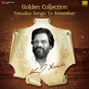 Yesudas Hindi Hits Music Playlist Best Yesudas Hindi Hits Mp3 Songs On Gaana Com Listen to 150 plus old hindi songs from mohammad rafi, lata mangeshkar, kishore kumar and more. yesudas hindi hits mp3 songs on gaana com