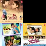 1990 2000 Music Playlist Best 1990 2000 Mp3 Songs On Gaana Com Download the raaga app for your mobile. best 1990 2000 mp3 songs on gaana com