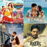 Prama Music Playlist: Best Prama MP3 Songs on Gaana.com
