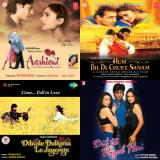 Hindi 90s Hit Songs Music Playlist Best Hindi 90s Hit Songs Mp3 Songs On Gaana Com Download new or old hindi songs, bollywood songs, english songs & more on raaga.com and play offline. hindi 90s hit songs mp3 songs on gaana com
