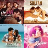 Now Playing... Music Playlist: Best Now Playing... MP3 Songs on Gaana.com