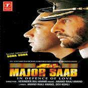 major saab pyar kiya to nibhana mp3