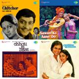 Yesudas Hindi Songs Music Playlist Best Yesudas Hindi Songs Mp3 Songs On Gaana Com Enjoy the evergreen hindi songs sung by the acclaimed singer k. yesudas hindi songs music playlist