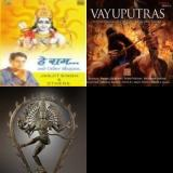 Shiva Sloka Music Playlist: Best Shiva Sloka MP3 Songs on