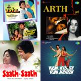Lata Music Playlist: Best Lata MP3 Songs on Gaana com
