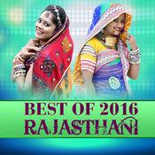 Marwadi DJ song Music Playlist: Best Marwadi DJ song MP3
