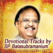 SPB Devotional Songs Music Playlist: Best SPB Devotional