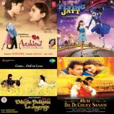 Chaha To Bahut Music Playlist Best Chaha To Bahut Mp3 Songs On