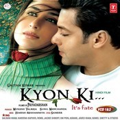 Kyon ki itna pyar mp3 song download, www. Songaction. In.