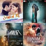 M3 mhatre Music Playlist: Best M3 mhatre MP3 Songs on Gaana com