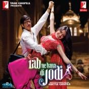 tu hi toh jannat meri mp3 song free download