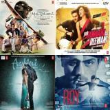 507f085723ba Asa Music Playlist  Best Asa MP3 Songs on Gaana.com