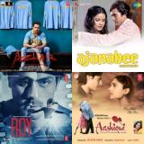 Mix song Music Playlist: Best Mix song MP3 Songs on Gaana com