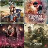 Fast track Music Playlist: Best Fast track MP3 Songs on Gaana com