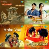 thavaputhalvan mp3 songs