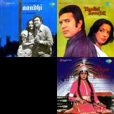 Karaoke Songs Hindi Music Playlist Best Karaoke Songs Hindi Mp3 Songs On Gaana Com Meragana.com is proud to be the world's largest library of indian karaoke music, with a choice of 14239 songs. karaoke songs hindi music playlist