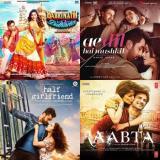 Birthday Music Playlist: Best Birthday MP3 Songs on Gaana com