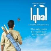Aashayein(slow) iqbal music playlist: best aashayein(slow.