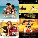 Saavn Export Music Playlist: Best Saavn Export MP3 Songs on