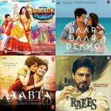 Mix songs Music Playlist: Best Mix songs MP3 Songs on Gaana com