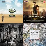 Samsung Music Playlist: Best Samsung MP3 Songs on Gaana com