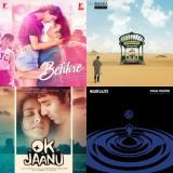 On Da Wae Music Playlist Best On Da Wae Mp3 Songs On Gaanacom
