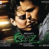 Ek raaz mere dil mein hai movie free download in english mp4 hd by.
