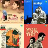 My favourite Music Playlist: Best My favourite MP3 Songs on