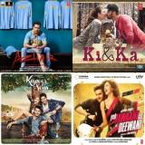 Sanam puri Music Playlist: Best Sanam puri MP3 Songs on Gaana com