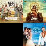 Hindi track Music Playlist: Best Hindi track MP3 Songs on Gaana com