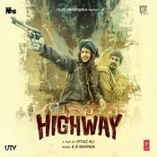 Maahi ve highway mp3 download 320kbps.