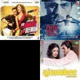 R Music Playlist: Best R MP3 Songs on Gaana com