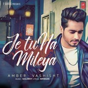 Tere bina mar jaungi sad song Mp3 Song Free Download