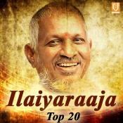 Ilayaraja and 80s melodies Music Playlist: Best Ilayaraja