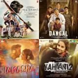 Gaana Hindi Jukebox Music Playlist Best Gaana Hindi Jukebox Mp3 Songs On Gaana Com Listen to gunday hindi movie songs. gaana hindi jukebox mp3 songs on gaana com