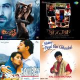 new hindi movie songs download mp3mad