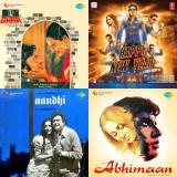 Geeta dutta Music Playlist: Best Geeta dutta MP3 Songs on Gaana com