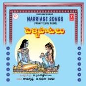 Ysr songs Music Playlist: Best Ysr songs MP3 Songs on Gaana com