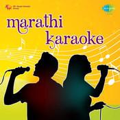 Karaoke marathi hits ajay atul download or listen free online.