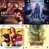 V2k Music Playlist: Best V2k MP3 Songs on Gaana com