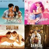 Mymp3 Music Playlist: Best Mymp3 MP3 Songs on Gaana com